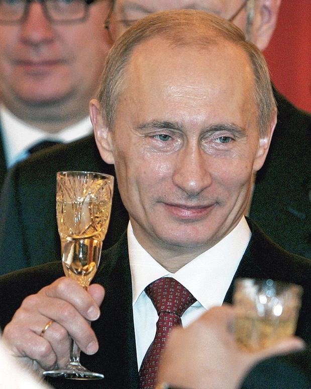Rusland eist beschermde naam op