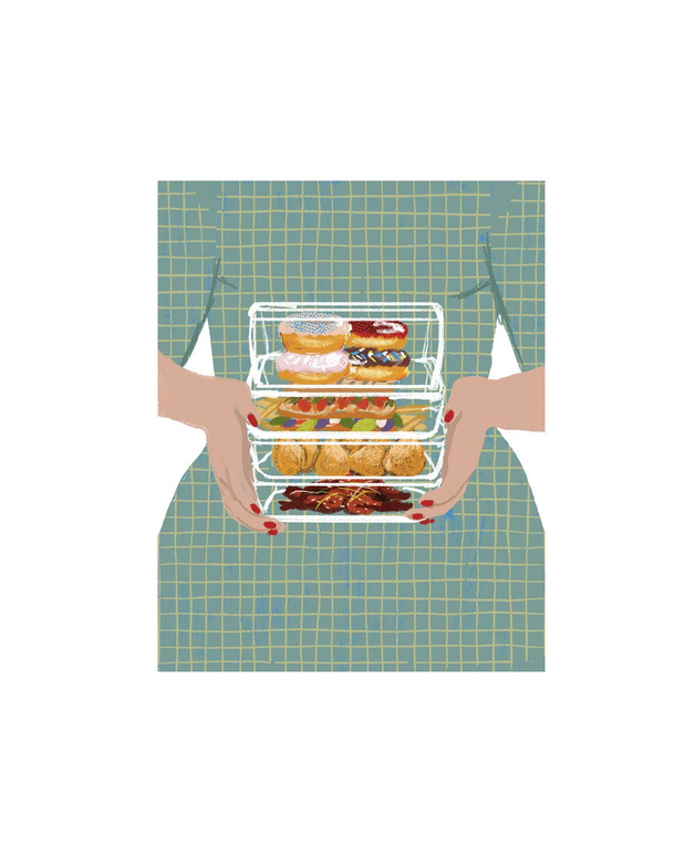 Nos 100 adresses coups de coeur 2/8: 12 restaurants en take away, pour en profiter depuis chez soi