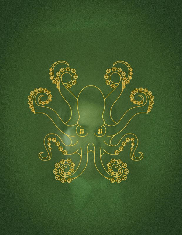 One Coin: enquête sur une arnaque tentaculaire