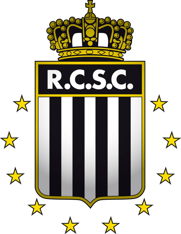 RSC Charleroi