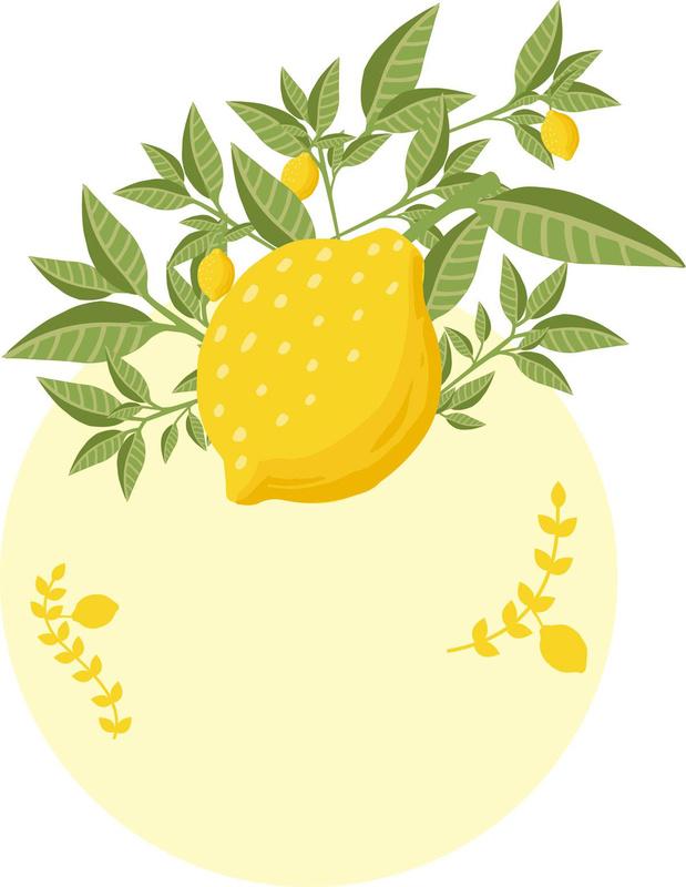 Korte geschiedenis van vitamine C