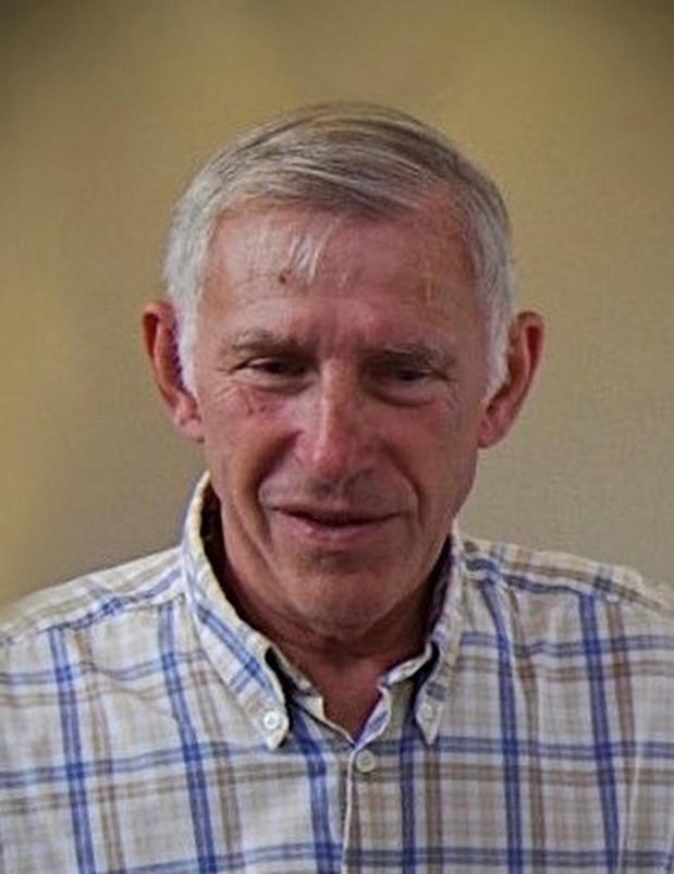 Gewezen doelman Rosé Schotte (84) overleden