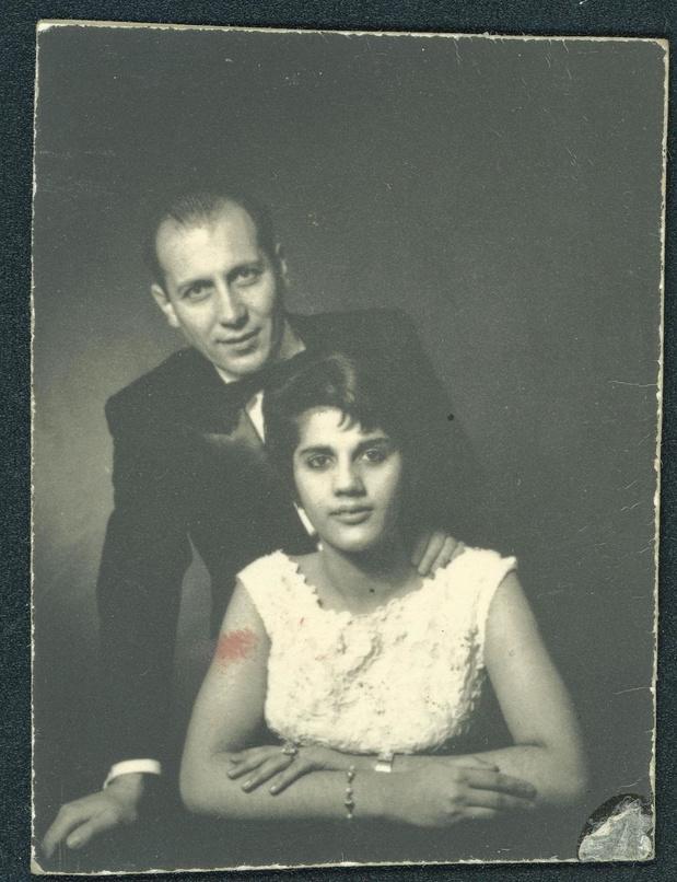 [critique ciné] Radiography of a Family Photo de famille