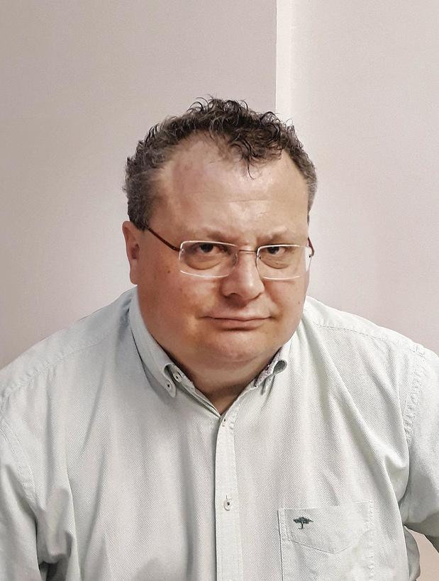 """Frederic Kapp, administrateur de distriboissons: """"Il faut aligner les aides wallonnes et flamandes"""""""