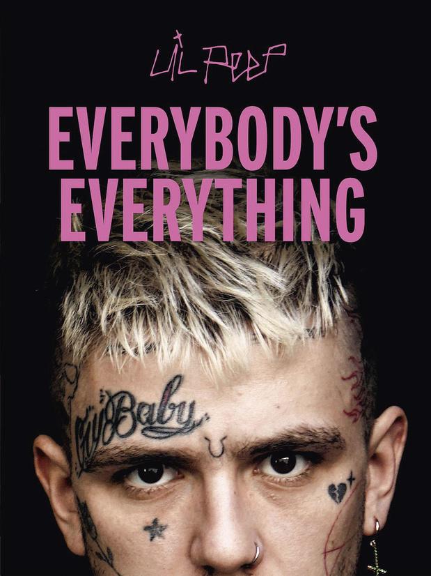 3. Kijk naar de docu Everybody's Everything