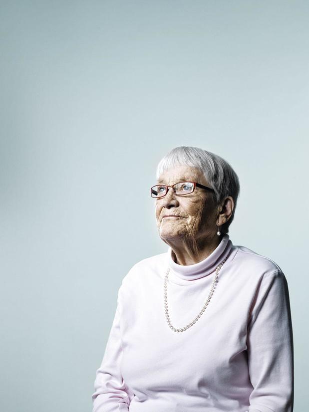 Lagere BD-streefwaarden lijken haalbaar bij ouderen