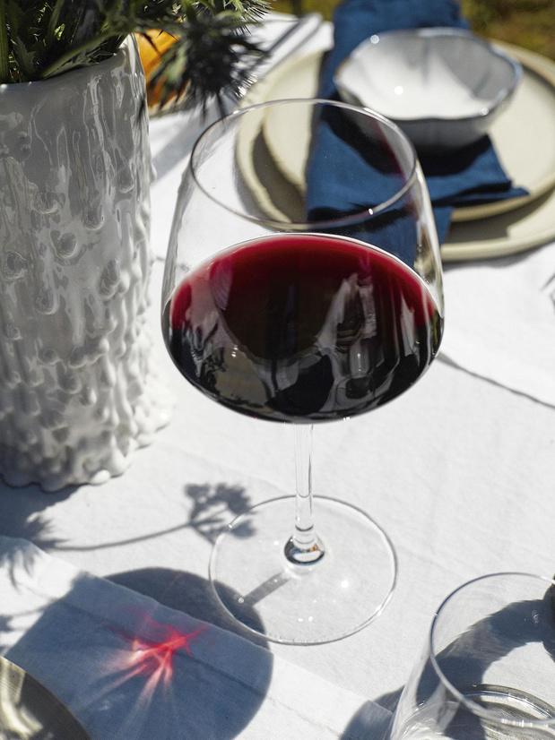 Vins & Co
