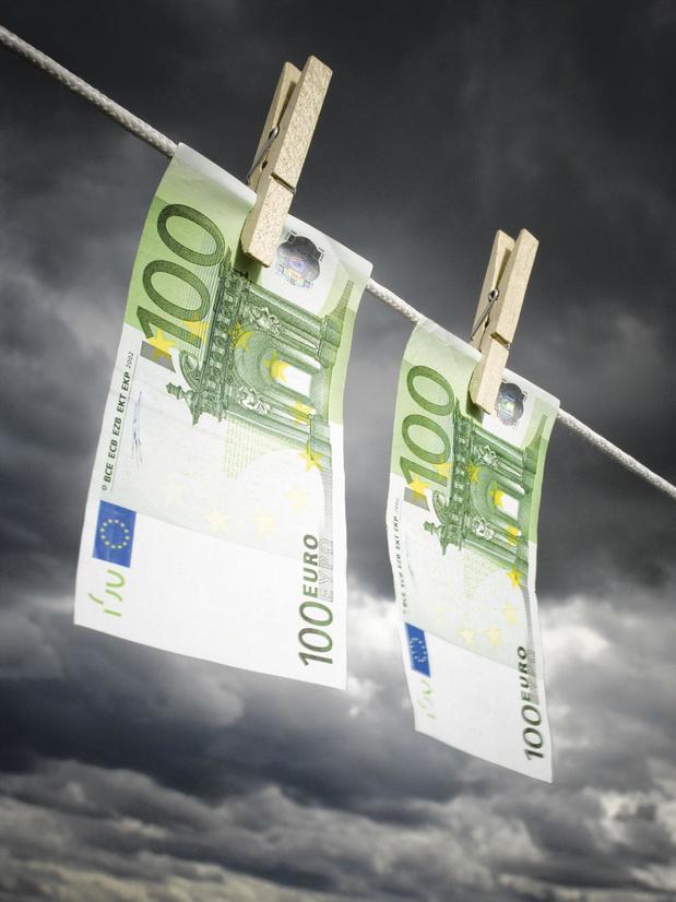 Anti-blanchiment: une arme de plus pour les banques