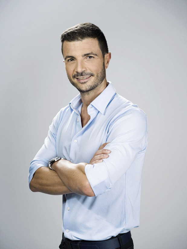Michael Miraglia