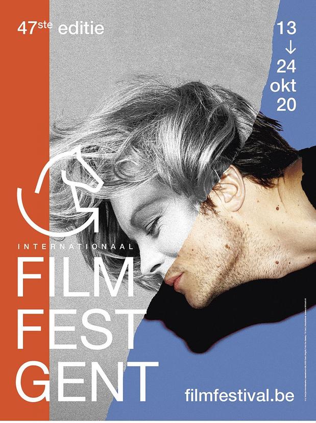 2x vipweekend Film Fest Gent