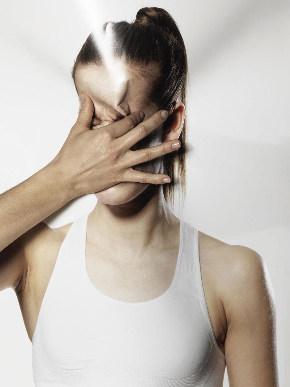 'Nog te veel mensen beseffen niet dat ze aan migraine lijden'