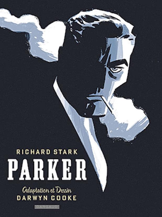 Parker, l'intégrale