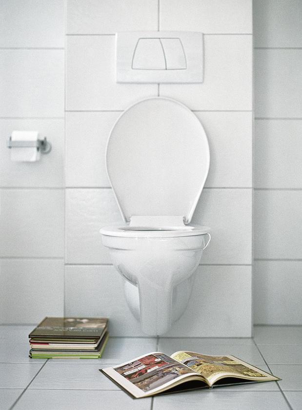 WC-wijsheid