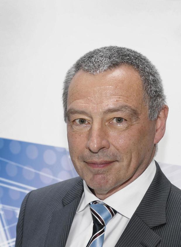 'Productiebedrijven moeten blijven draaien'