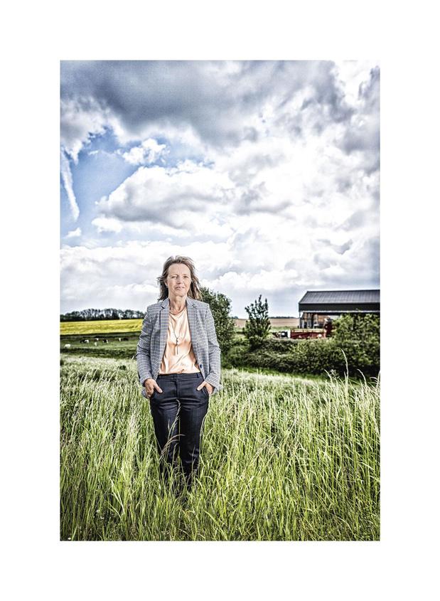 'Onze boeren voelen zich aan de schandpaal genageld'