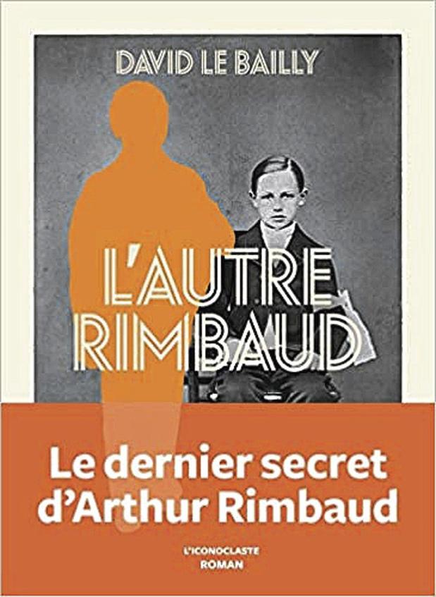 Rimbaud et le frère oublié