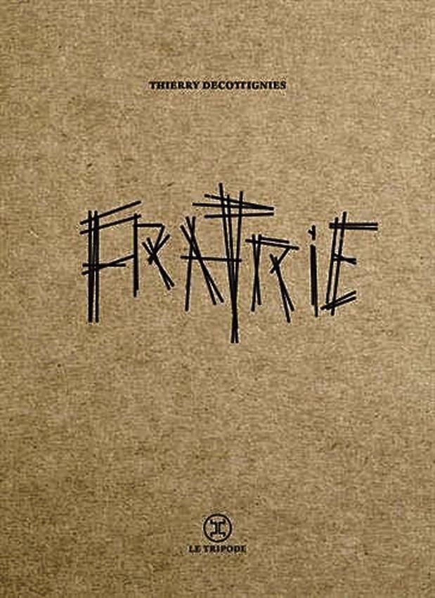 Fratrie