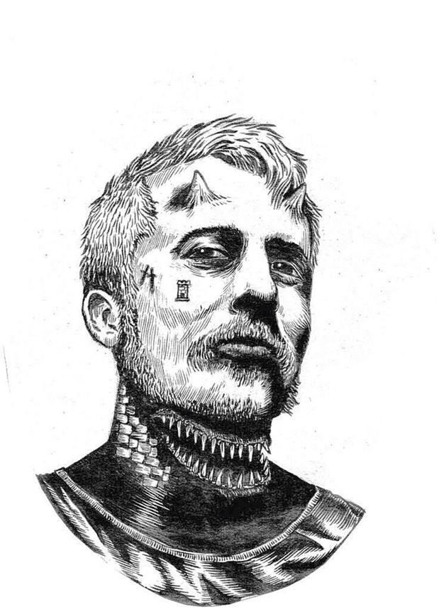 [l'album de la semaine] Arthur Satàn - So Far So Good