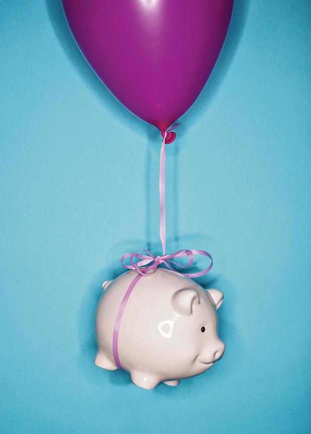 Un bonus pension grâce à votre ex?