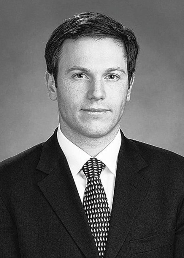 Damien Courvalin, strateeg bij Goldman Sachs, in een reactie op de beslissing van OPEC+ om vanaf augustus 400.000 vaten extra per dag op te pompen