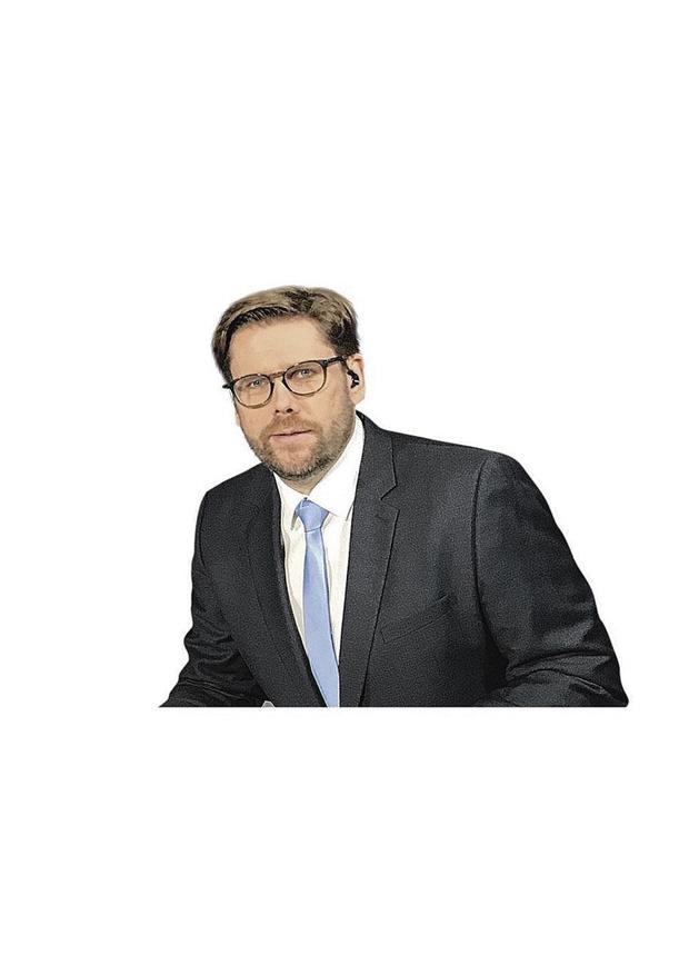 LaurentBruwier