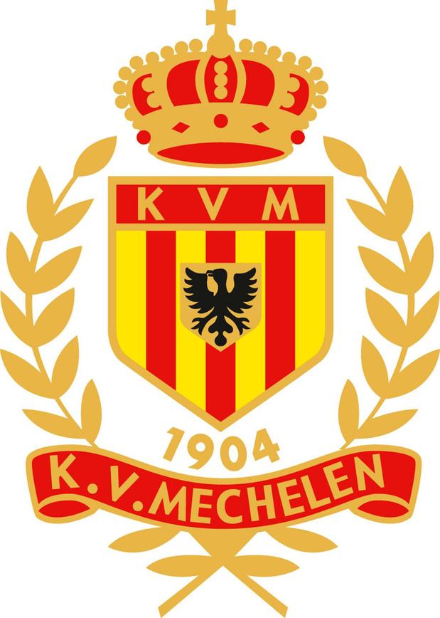 YR KV Mechelen