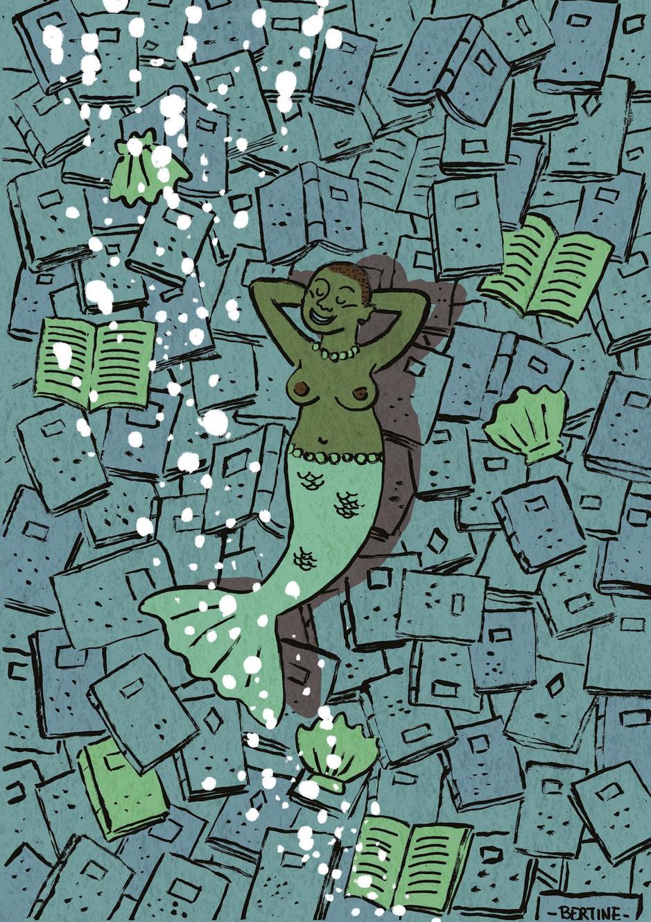 Rentrée littéraire: audace, intelligence et émotions fortes en 40 romans
