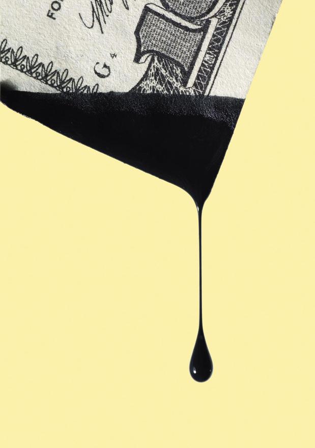 Beleggen in olie is niet voor doetjes: veel beleggers verkijken zich op afgeleide producten