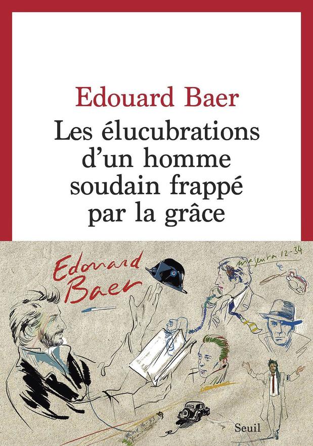 """L'""""étant"""" de Baer"""