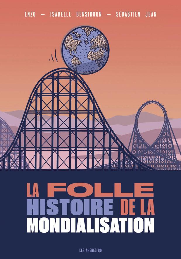"""Histoire """"mondiale"""""""