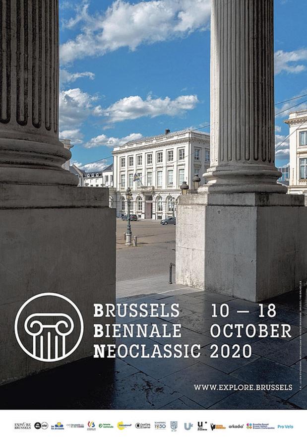 Biennale néo-classique