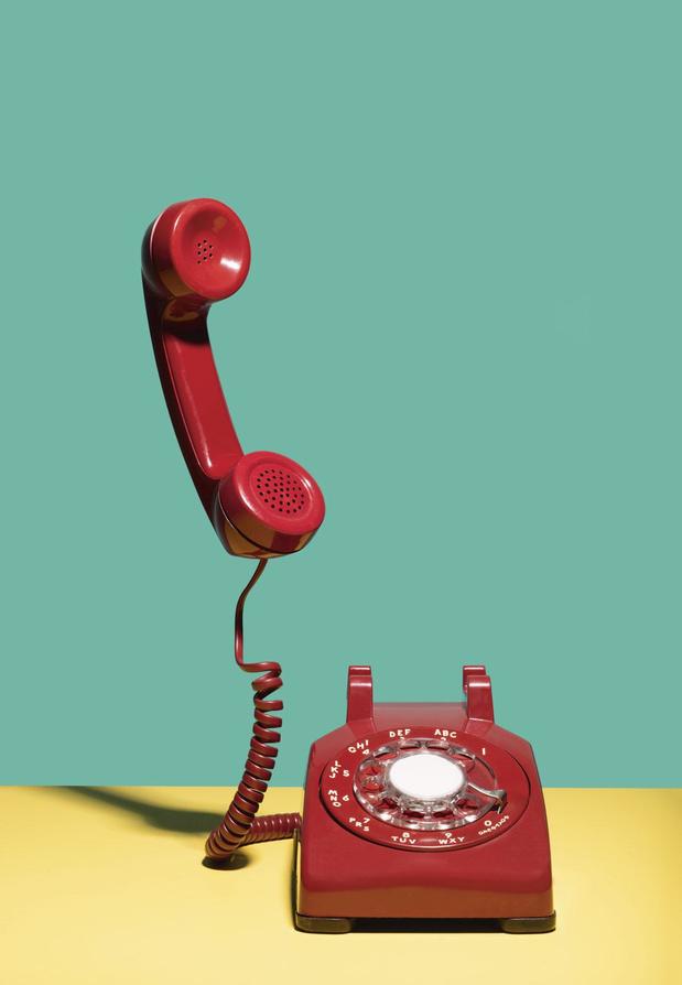 De telecominfrastructuur doorstaat de coronacrisis: 'De operatoren hebben nog altijd een marge'