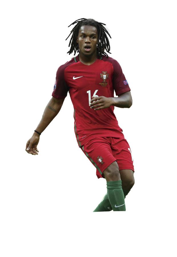 F - Portugal