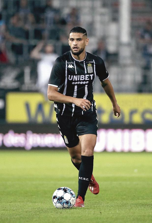 Qui est Adem Zorgane, le Mentaliste de Charleroi ?