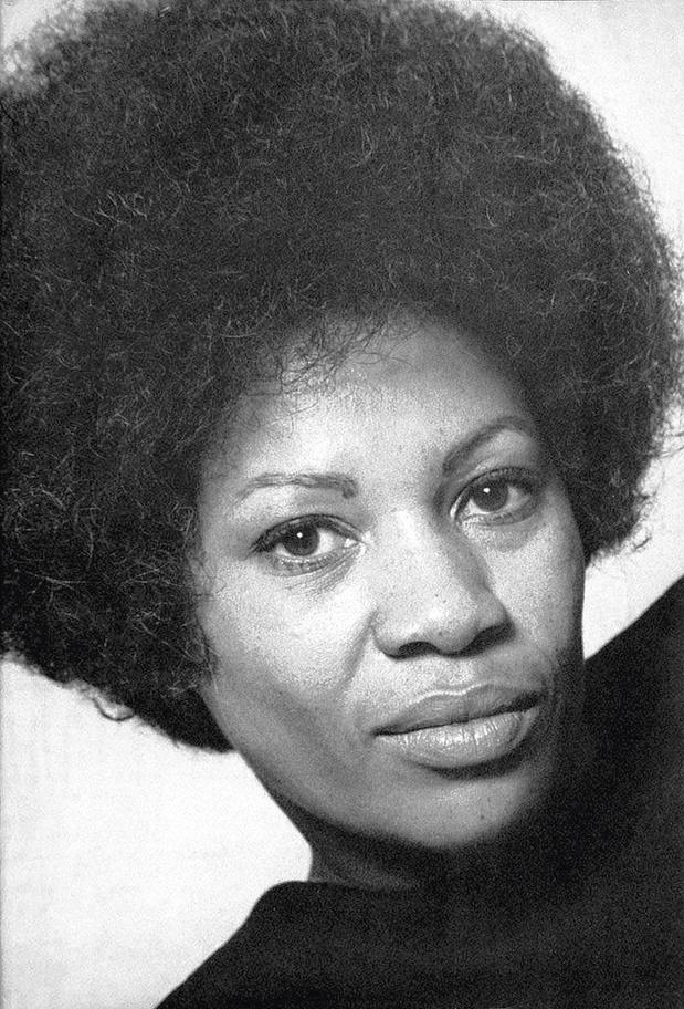 [À la télé ce soir] Toni Morrison et les fantômes de l'Amérique
