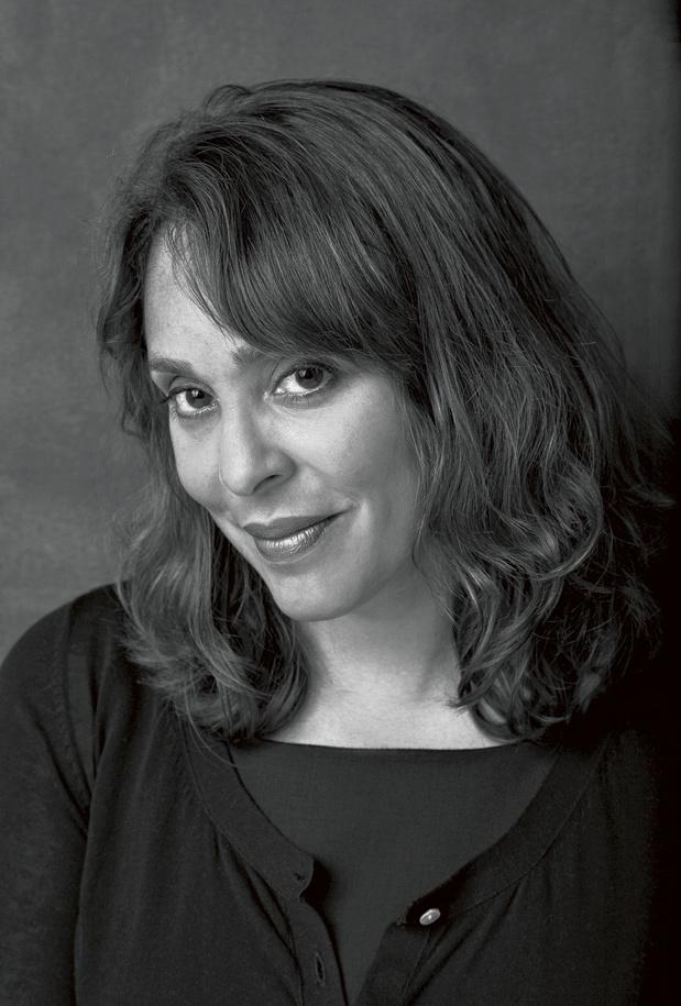 [le livre de la semaine] Memorial Drive, de Natasha Trethewey: au nom de la mère
