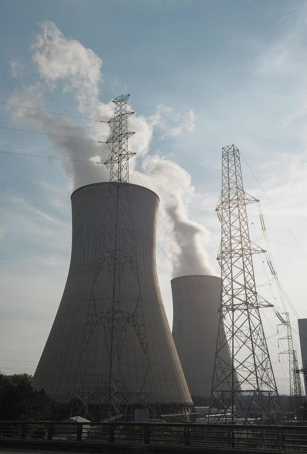 Les dossiers chauds de la rentrée politique: l'explosif clivage sur la sortie du nucléaire