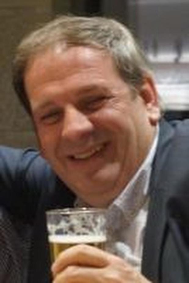 Weer sterft bekende Pittemnaar op vakantie: Hans Christiaens overleden in Sardinië