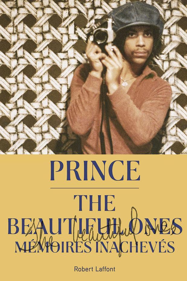 Les faits du prince