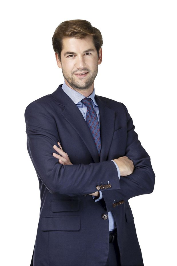 """"""" La vente en bloc attire les gros investisseurs """""""