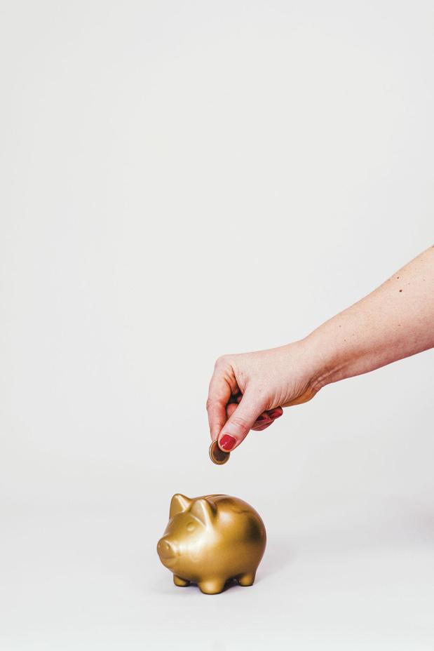 Iedereen naar de beurs: beuken beleggingsplannen de poort open?