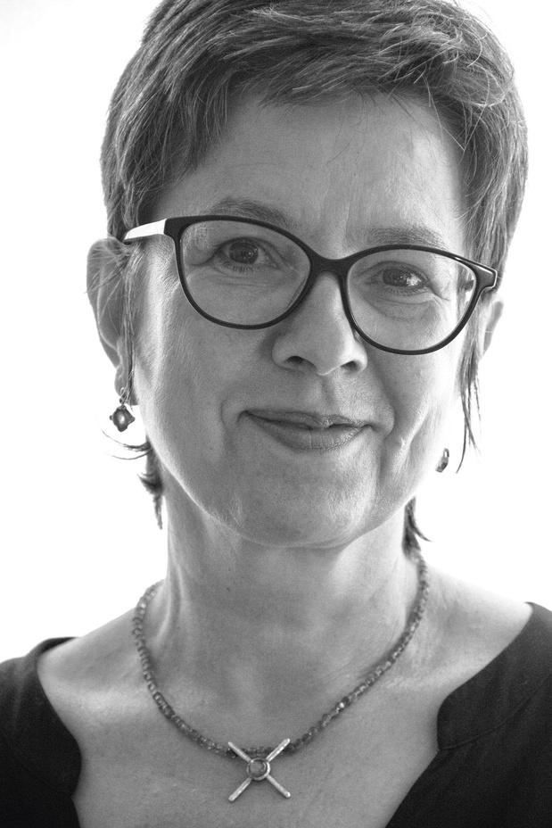 Isabelle Rossaert