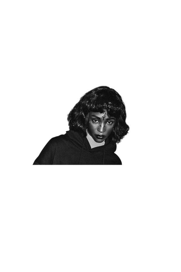 Lous and the Yakuza - Gaat Stromae achterna
