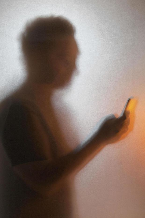 Addictions: le 4e motif d'appel chez Médecins en Difficulté