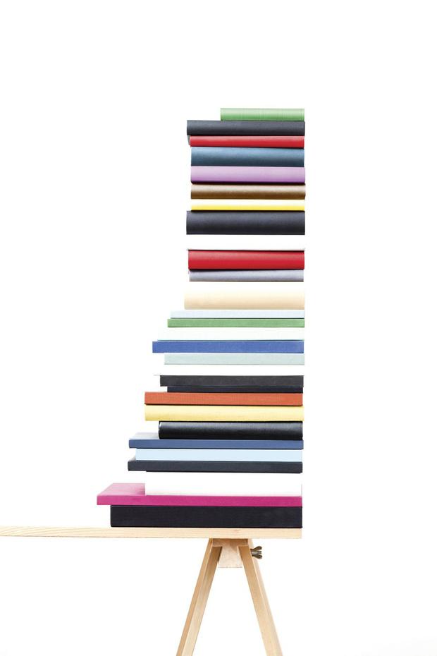 Met deze boeken spijkert u uw financiële kennis bij