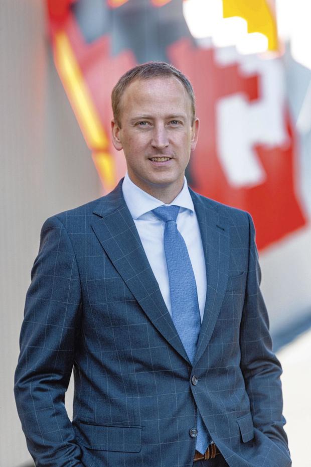 """Gazelles Luxembourg 2021 """"Grandes entreprises"""": Thomas & Piron Home, une aventure familiale"""
