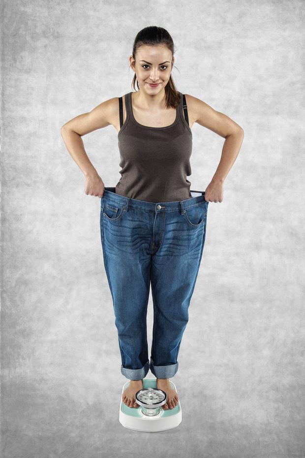 Significant gewichtsverlies door interventie apotheker