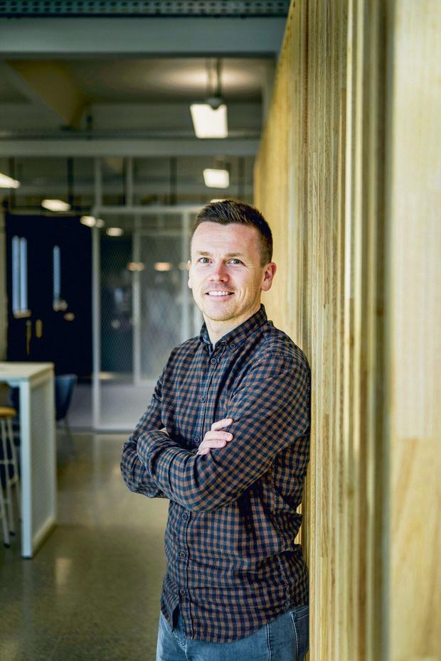 Hasselt heeft eerste Belgische onlinesupermarkt