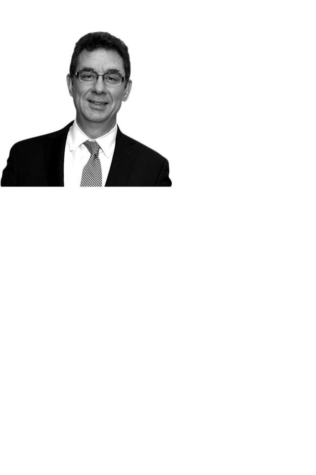 Albert Bourla - Winst door vaccin