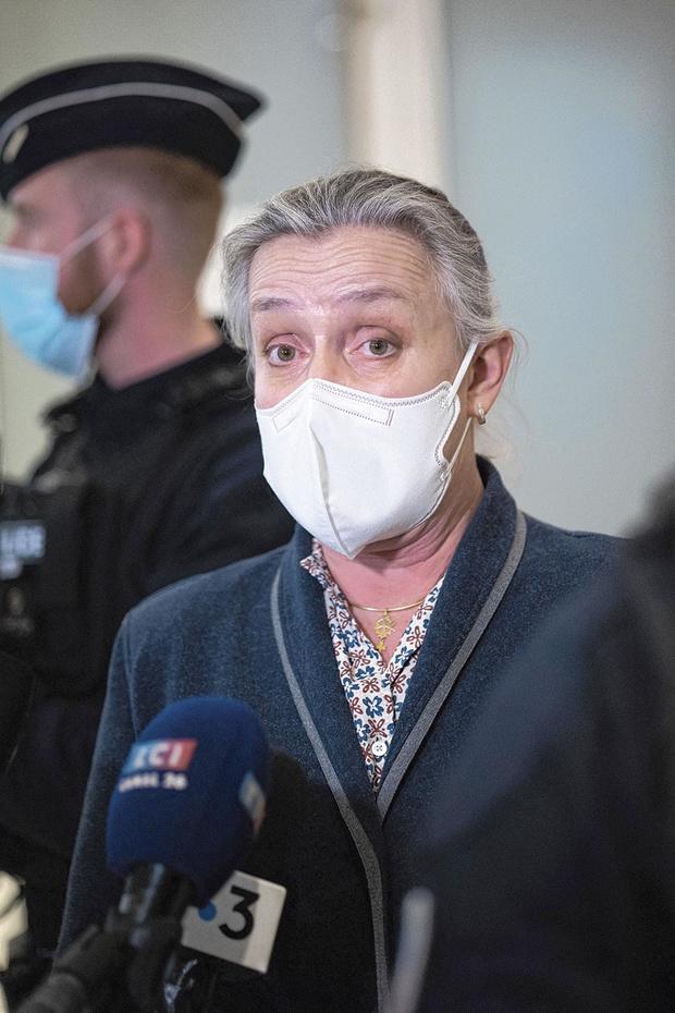 Affaire Mediator: Servier reconnu coupable